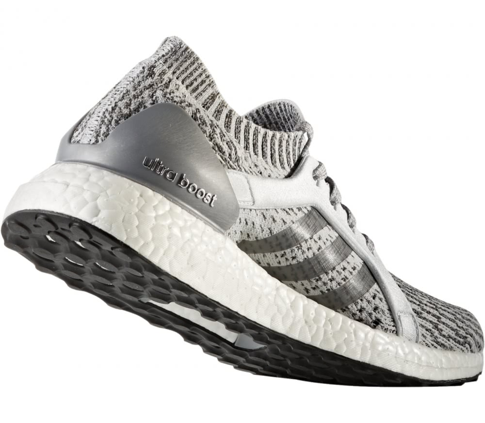 zapatillas adidas ultra boost x 2017