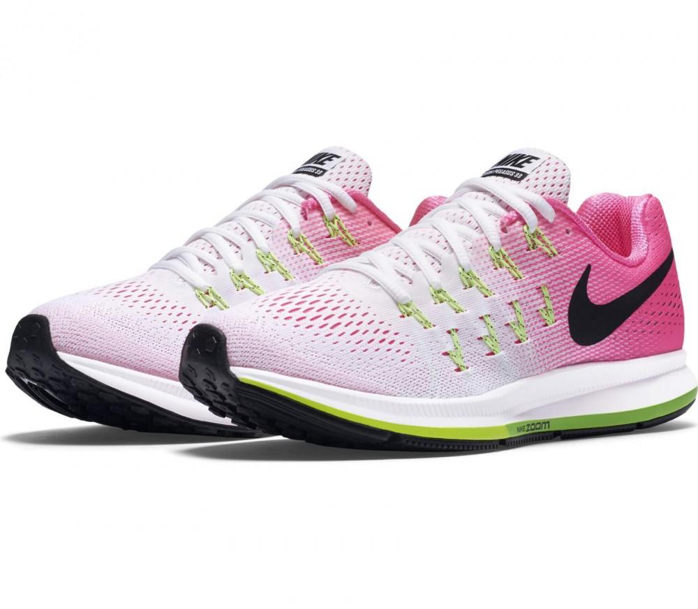 sneakers for cheap 49ad5 99d10 greece nike air zoom pegasus 33 dam 17e3e 9ac48