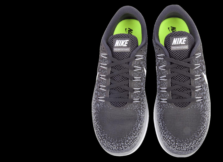 Nike Free Distance M 230 Nd S 248 Lv K 248 B Online Hos Keller Sports